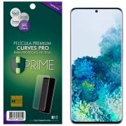 Película Hprime Curves Pro - Samsung Galaxy S20 Plus (Tela 6.7)