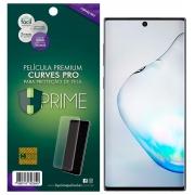 Película Hprime Curves Pro V2 - Samsung Galaxy Note 10 Plus (Tela 6.8)
