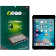 Película Hprime NanoShield - Apple iPad 10.2 2020 8ªGer (Tela 10.2)