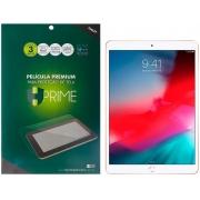 Película Hprime NanoShield - Apple iPad Air 2019 3ªGer / iPad Pro 2017 (Tela 10.5)