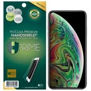 Película Hprime NanoShield - Apple iPhone 11 Pro Max / Xs Max (Tela 6.5)