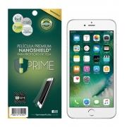 Película Hprime NanoShield - Apple iPhone 7 Plus / iPhone 8 Plus (Tela 5.5)