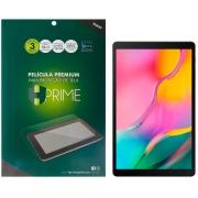 Película Hprime NanoShield - Samsung Galaxy Tab A 10.1 2019 T510 T515 (Tela 10.1)
