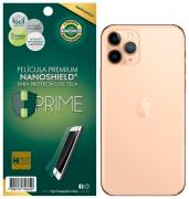 Película Hprime NanoShield - Verso - Apple iPhone 11 Pro (Tela 5.8)