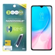 Película Hprime NanoShield - Xiaomi Mi 9 Lite (Tela 6.39)