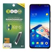 Película Hprime NanoShield - Xiaomi Mi 9 SE (Tela 5.67)