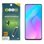 Película Hprime NanoShield - Xiaomi Mi 9T / 9T Pro (Tela 6.39)