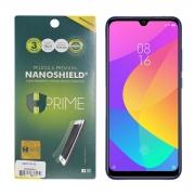 Película Hprime NanoShield - Xiaomi Mi A3 (Tela 6.09)