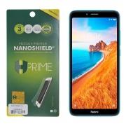Película Hprime NanoShield - Xiaomi Redmi 7A (Tela 5.45)