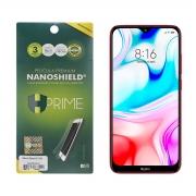Película Hprime NanoShield - Xiaomi Redmi 8 / 8A (Tela 6.22)