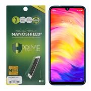 Película Hprime NanoShield - Xiaomi Redmi Note 7 (Tela 6.3)