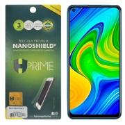 Película Hprime NanoShield - Xiaomi Redmi Note 9 (Tela 6.53)