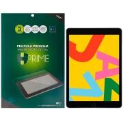 Película Hprime Vidro Temperado -  Apple iPad 10.2 2019 (Tela 10.2)