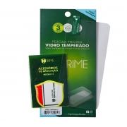 Película Hprime Vidro Temperado - Apple iPhone 11 / iPhone XR (Tela 6.1)