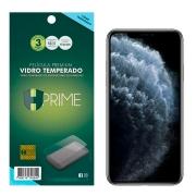 Película Hprime Vidro Temperado - Apple iPhone 11 Pro Max / XS Max (Tela 6.5)