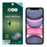 Película Hprime - Vidro Temperado - Apple iPhone 12 Mini (Tela 5.4)