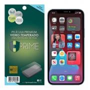 Película Hprime - Vidro Temperado - Apple iPhone 12 Pro Max (Tela 6.7)