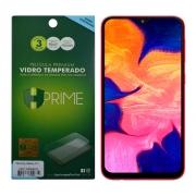 Película Hprime Vidro Temperado - Samsung Galaxy A10 (Tela 6.2)