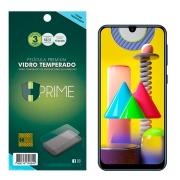 Película Hprime Vidro Temperado - Samsung Galaxy M31 (Tela 6.4)