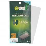 Película Hprime Vidro Temperado - Samsung Galaxy Note 10 Lite (Tela 6.7)