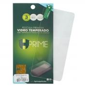 Película Hprime Vidro Temperado - Samsung Galaxy S10 Lite (Tela 6.7)