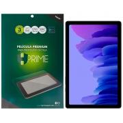 Película Hprime Vidro Temperado -  Samsung Galaxy Tab A7 2020 T500 T505 (Tela 10.4)