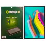 Película Hprime Vidro Temperado -  Samsung Galaxy Tab S5e T720 T725 (Tela 10.5)