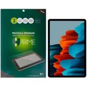Película Hprime Vidro Temperado - Samsung Galaxy Tab S7 T870 T875 T876 (Tela 11.0)