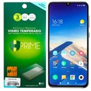 Película Hprime Vidro Temperado - Xiaomi Mi 9 SE (Tela 5.97)