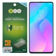 Película Hprime Vidro Temperado - Xiaomi Mi 9T / 9T Pro (Tela 6.39)