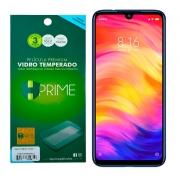 Película Hprime Vidro Temperado - Xiaomi Redmi Note 7 / 7 Pro (Tela 6.3)