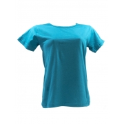 Camiseta Feminina Algodão