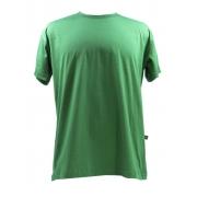 Camiseta Masculina Algodão