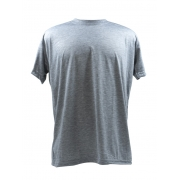 Camiseta Masculina Poliester