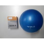 Bola de Pilates 23cm oneal