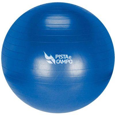 Bola de Pilates Suiça  65 cm
