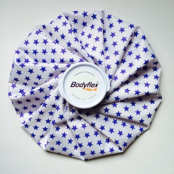 Bolsa de Gelo Joelho BODYFLEX