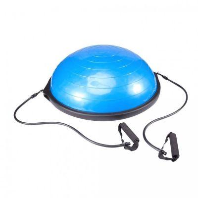 Bosu Ball PC
