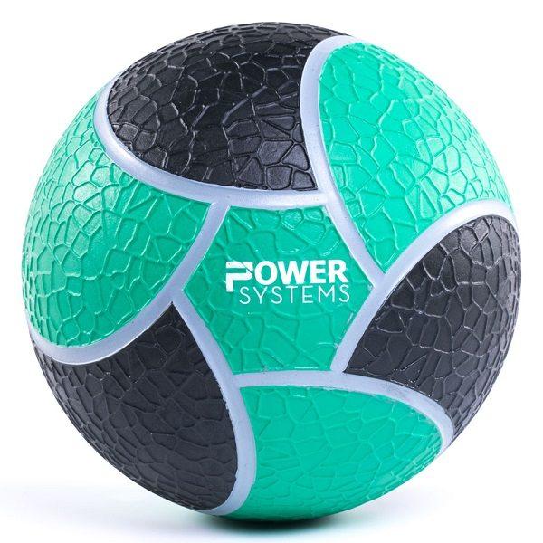 Medicine Ball Elite Power  4 lb