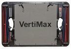 Vertimax V8 Large