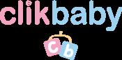 Clik Baby - Quarto do bebe - M�veis infantil - M�veis infantis