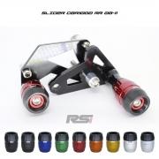 SLIDER CBR 1000 RR 2008 - 2011