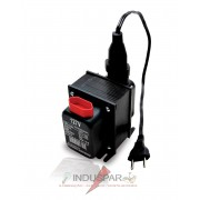 Transformador Power 1500 VA