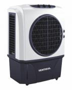 Climatizador Industria CLI 170W - Ventisol
