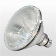 LAMP HAL PAR 30 75W CLEAR 127V