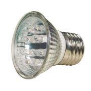 L�MPADA LED PAR 20 RGB - COM 30 LEDS