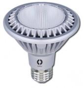 L�MPADA LED PAR 30 - 11W BIVOLT - 3000K / 6000K