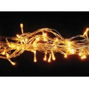PISCA - PISCA 100 LED AMARELO - 10,00 MTS - 4 FUN��ES (PISCA) REF 1135 / 1138