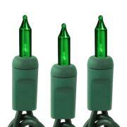 Pisca - Pisca 140 Lâmpadas Verde com 7,50 Metros 127V ( PISCA 8 FUNÇÕES ) - REF 1084
