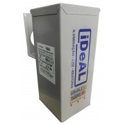Reator  400W Vapor Sódio - Uso Externo - 220V (Acende todas as marcas)
